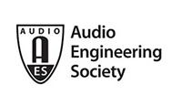 AUDIO ENGINEERING SOCIETY
