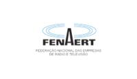 FENAERT