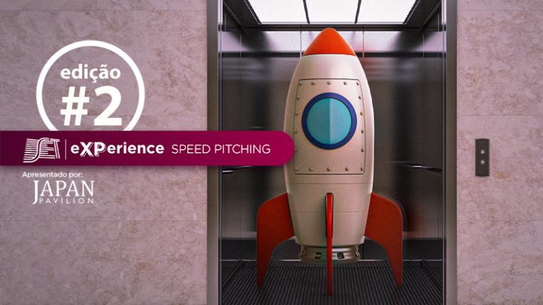 Speed Pitching – Edição 2