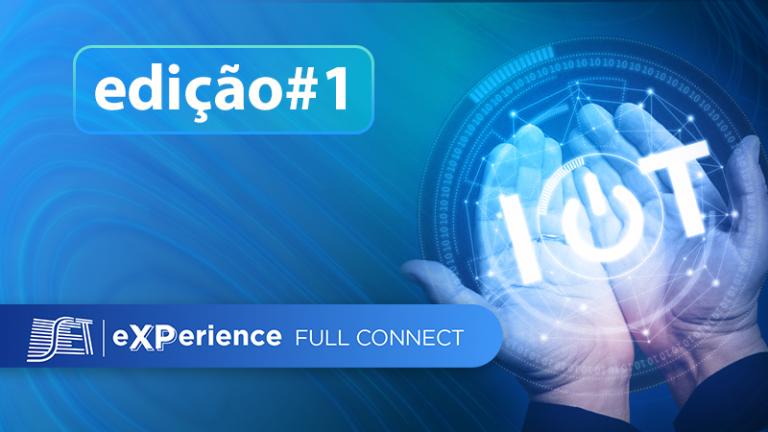 Introdução ao Full Connect